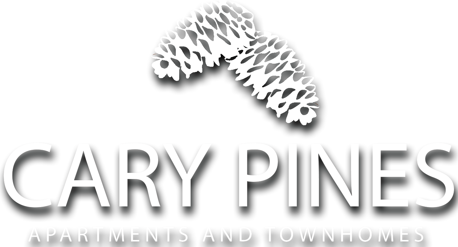 Cary Property Logo 29