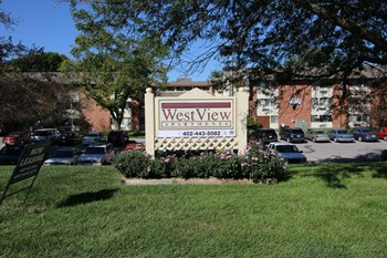 1229 North Hackberry 1 Bed Apartment for Rent Photo Gallery 1