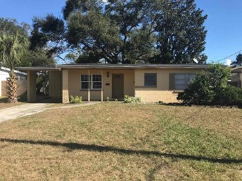 1227 Saint James 3 Beds House for Rent Photo Gallery 1