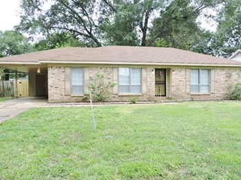 4795 Judy Lynn Avenue 3 Beds House for Rent Photo Gallery 1