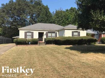 5272 Quince Rd 4 Beds House for Rent Photo Gallery 1