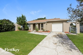 7741 Tern Drive 3 Beds House for Rent Photo Gallery 1
