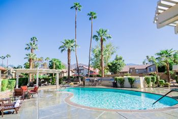 45278 Deep Canyon Road 1-2 Beds Apartment for Rent Photo Gallery 1