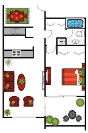 apartment-floorplan-1-bedroom