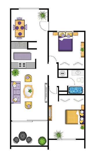 apartment-floorplan-2-bedroom-1-bath
