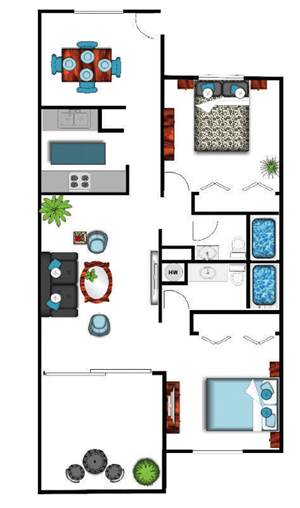 apartment-floorplan-2-bedroom-2-bath