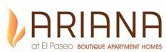 ariana-el-paseo-logo