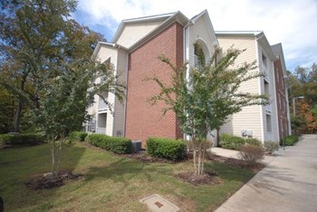 4904 Garrett Road 1-2 Beds Apartment for Rent Photo Gallery 1