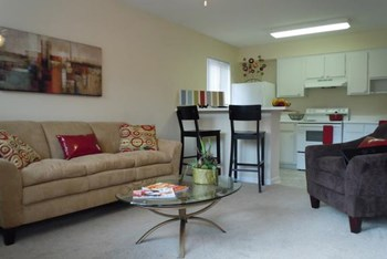 500 Dupont Circle Road 1 Bed Apartment for Rent Photo Gallery 1