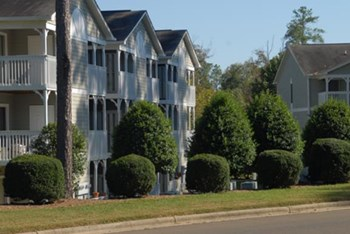 100 Mayfield Circle 1-2 Beds Apartment for Rent Photo Gallery 1