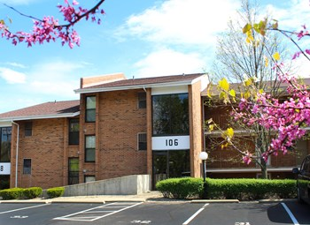 98 Anderson Ferry Road 1-2 Beds Apartment for Rent Photo Gallery 1