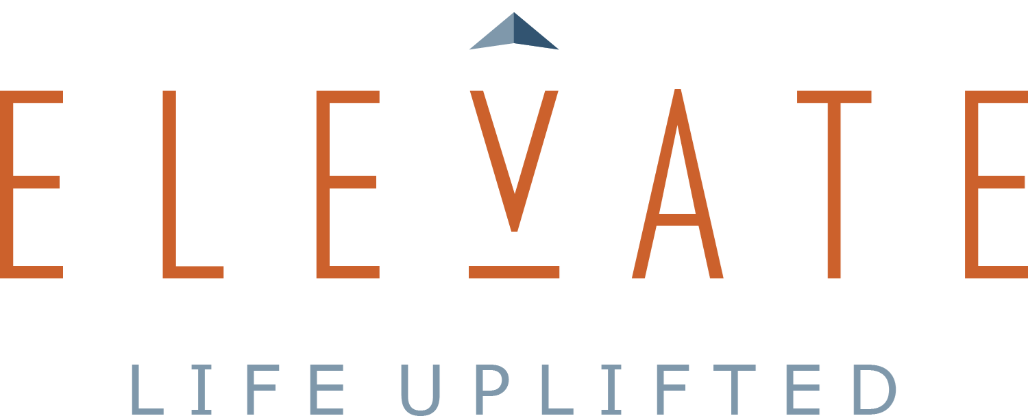 Elevate Apartments_Centennial CO_Logo