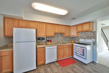 2340 Noonham Rd 2-3 Beds Apartment for Rent Photo Gallery 1