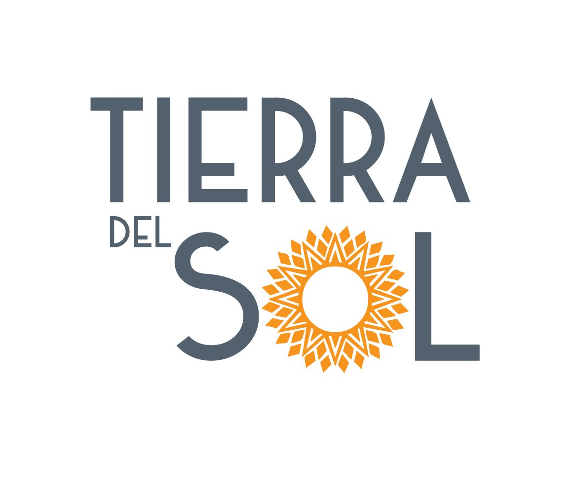 Floor Plans Of Tierra Del Sol Apartments In Mesa, AZ