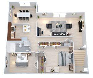 jumping brook apartments 3633 nj 33 neptune city nj rentcafé