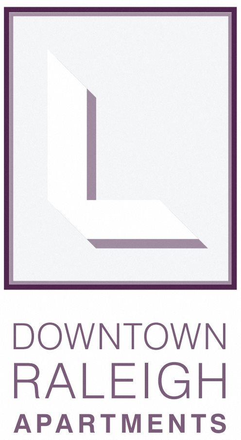 The L - Downtown Raleigh Apartments