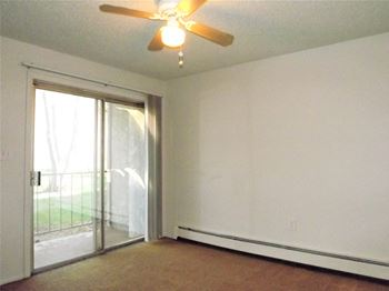 1289 Yukon Street 1 Bed Apartment for Rent Photo Gallery 1