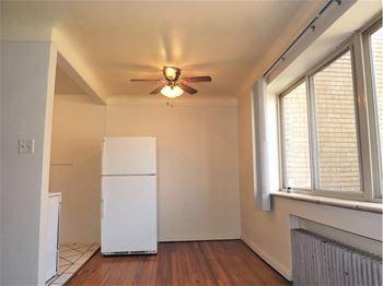 1310 Leyden Street Studio-2 Beds Apartment for Rent Photo Gallery 1