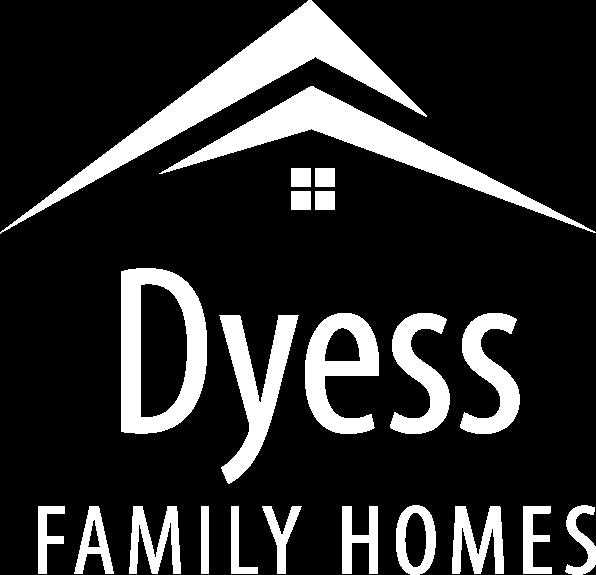 Dyess Property Logo 1