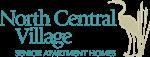Columbus Property Logo 1