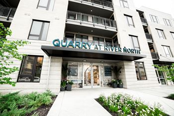 8901 River Crossing Blvd Studio-2 Beds Apartment for Rent Photo Gallery 1