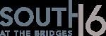 South Sixteen Logo