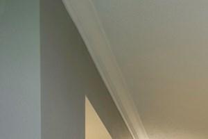 3631 Elder Oaks Blvd. 1-3 Beds Apartment for Rent Photo Gallery 1