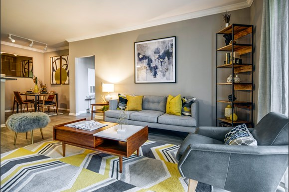 Cheap Apartments In Bowie Md