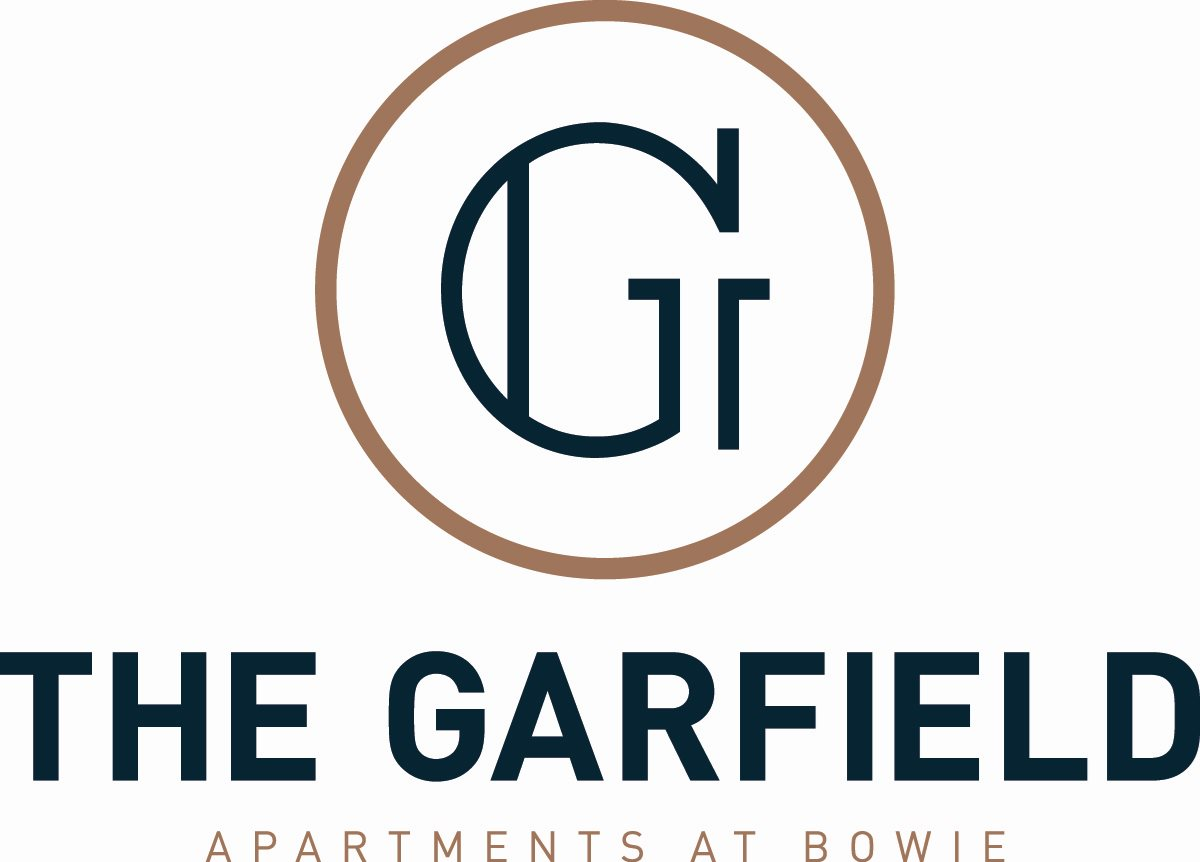 The Garfield Apartments in Bowie Maryland