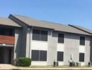Briar Cove Apartments Community Thumbnail 1