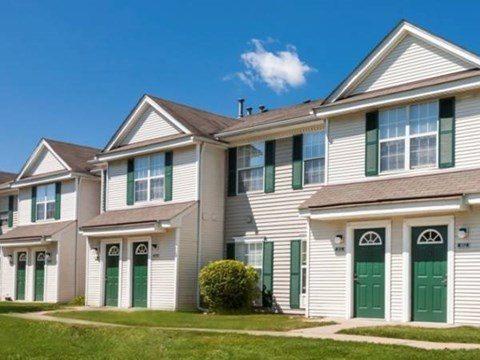 Beautiful_Town_Homes_In_Waterford_MI