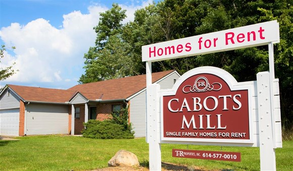 xCabot's Mill Photo Gallery 1
