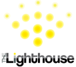 The Lighthouse Property Logo 0