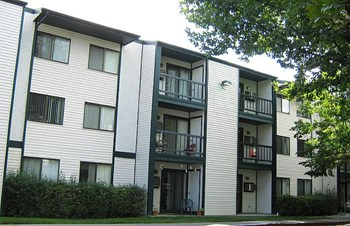 4929 Franklin Rd 1 Bed Apartment for Rent Photo Gallery 1