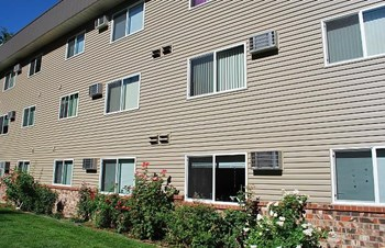 419 Miller Street 1 Bed Apartment for Rent Photo Gallery 1