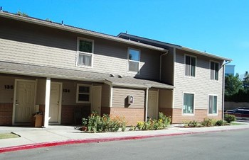 1220 Grand Ave 1-3 Beds Apartment for Rent Photo Gallery 1