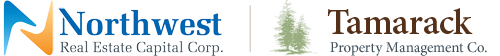Pioneer Square Property Logo 0