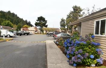 1575 Hawthorne Ave 1 Bed Apartment for Rent Photo Gallery 1