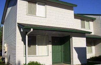 1717 Sunnyridge Rd 2-3 Beds Apartment for Rent Photo Gallery 1