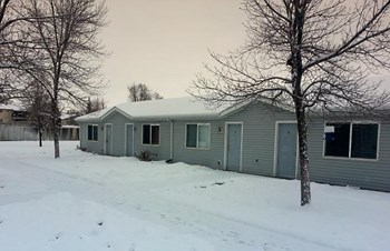 725 Lomax St 1 Bed Apartment for Rent Photo Gallery 1