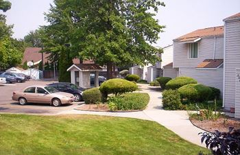 280 W Boise Ave 1-2 Beds Apartment for Rent Photo Gallery 1