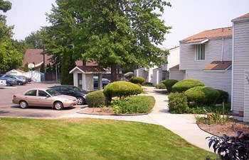 280 W Boise Ave 1-3 Beds Apartment for Rent Photo Gallery 1