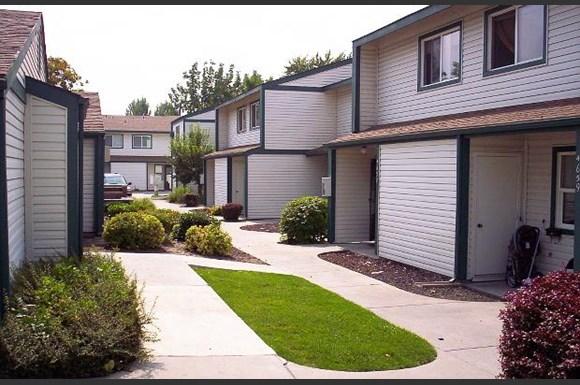 Wylie Street Station Photo Gallery 1. Wylie Street Station Apartments  4683 Wylie Lane  Boise  ID   RENTCaf