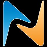 Northwest Real Estate Capital Corp logo