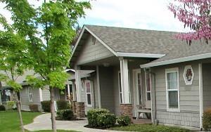 Rent Cheap Apartments In Oregon From 471 Rentcafé