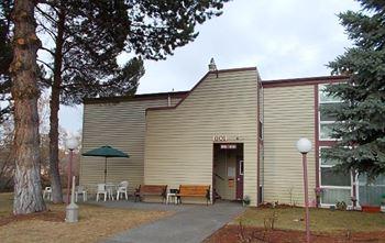 Rent Cheap Apartments in Oregon: from $586 – RENTCafé