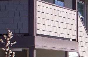 Medford Or Apartments For Rent Rentcafé