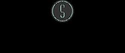 Aurora Property Logo 2