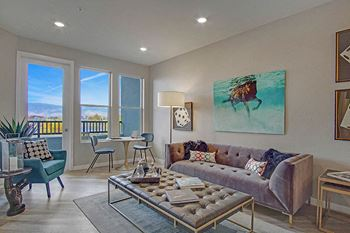375 Harbour Cove Dr 1-2 Beds Apartment for Rent Photo Gallery 1
