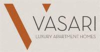 Vasari Property Logo 6